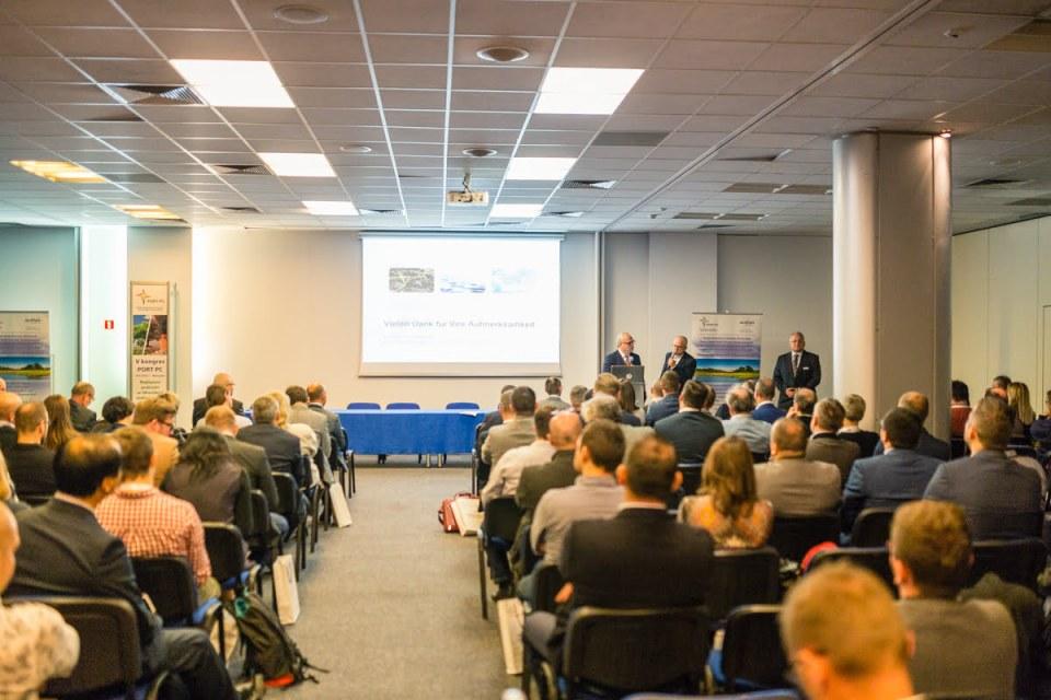 renexpo konferencje