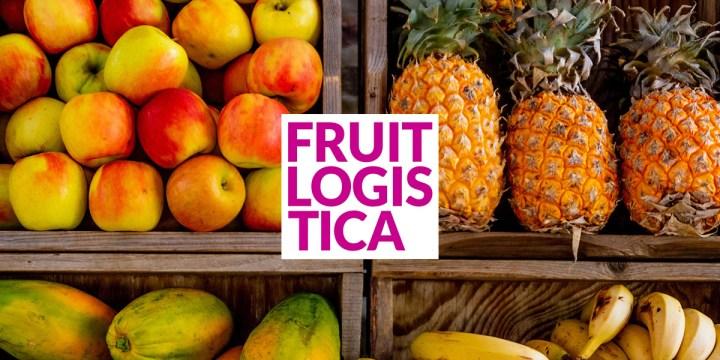 https://www.fruitlogistica.com