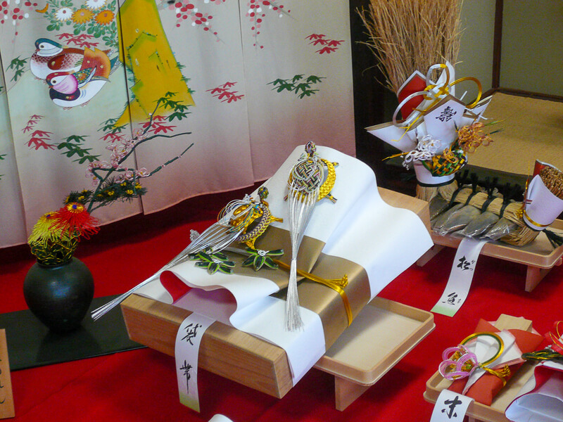 Japon-Kanazawa, art japonais