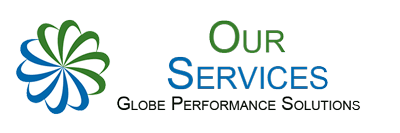 Globe Performance Solutions - Our Services
