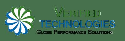 Verified Technologies GPS