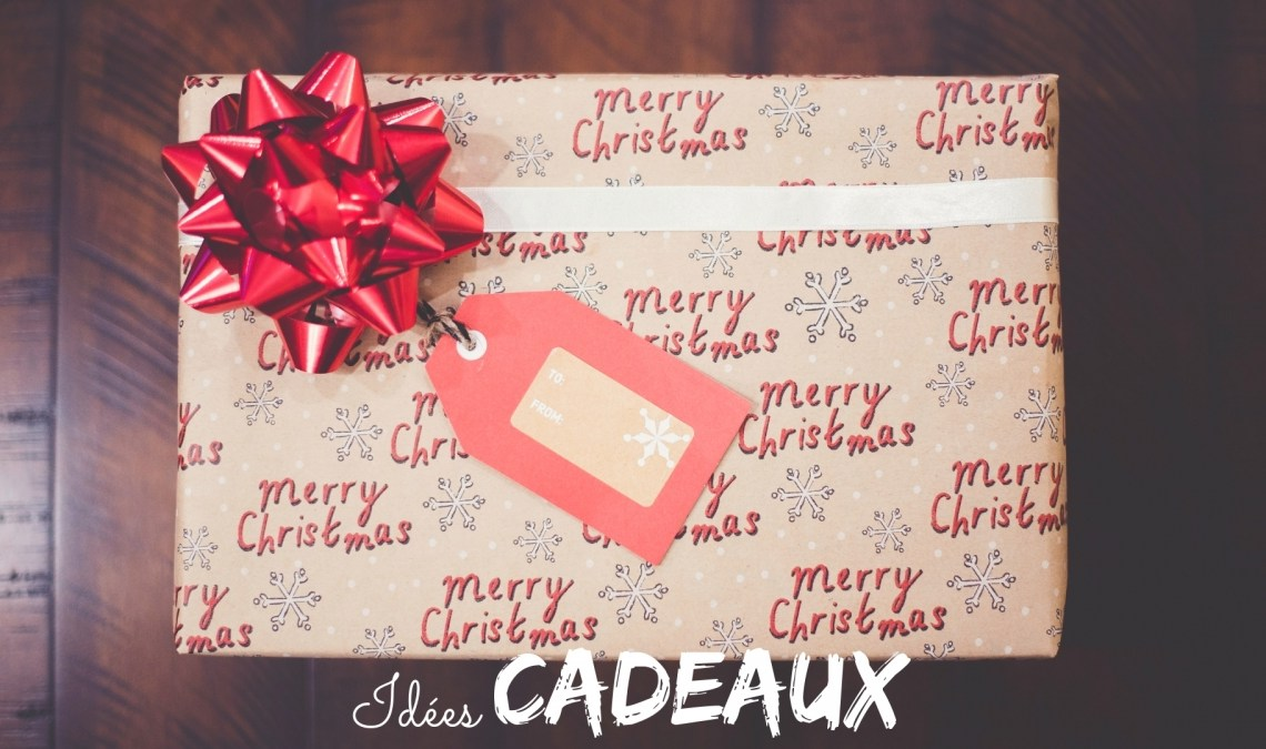idées cadeaux Noël pour voyageurs