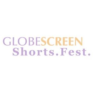 GlobeScreen Shorts.