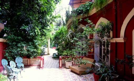 Ranjit's SVAASA, Amritsar