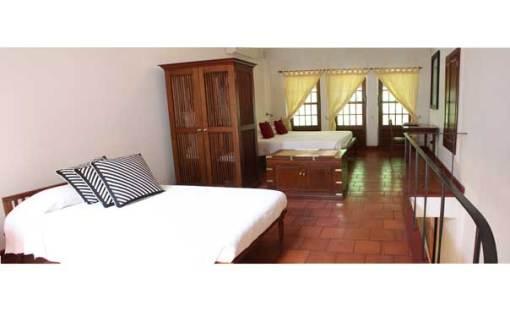 Dreamz, Cochin, Kerala, India