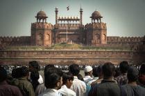 New Delhi 6