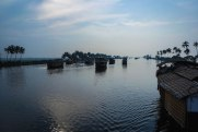 Backwater 4