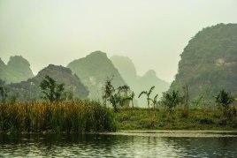 Ninh Binh 18