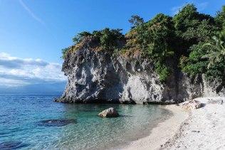 Apo Island 11