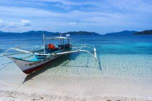 Asien Reisetipps