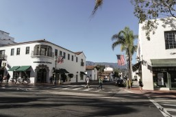 Santa Barbara 7
