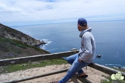 Point Reyes 4