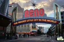 Reno 3