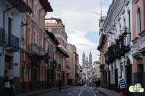 Quito4