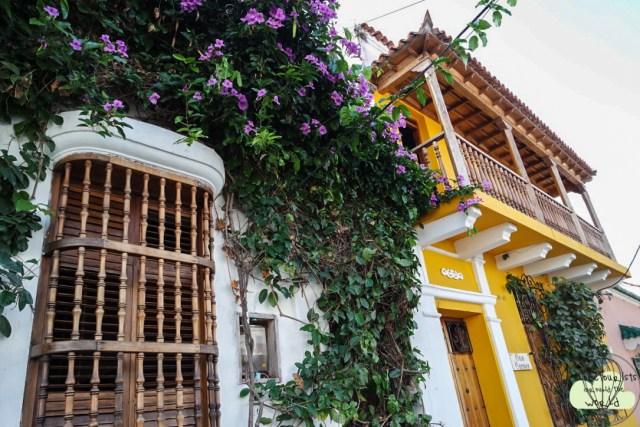 Cartagena9