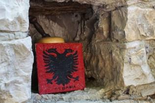 Albanien12
