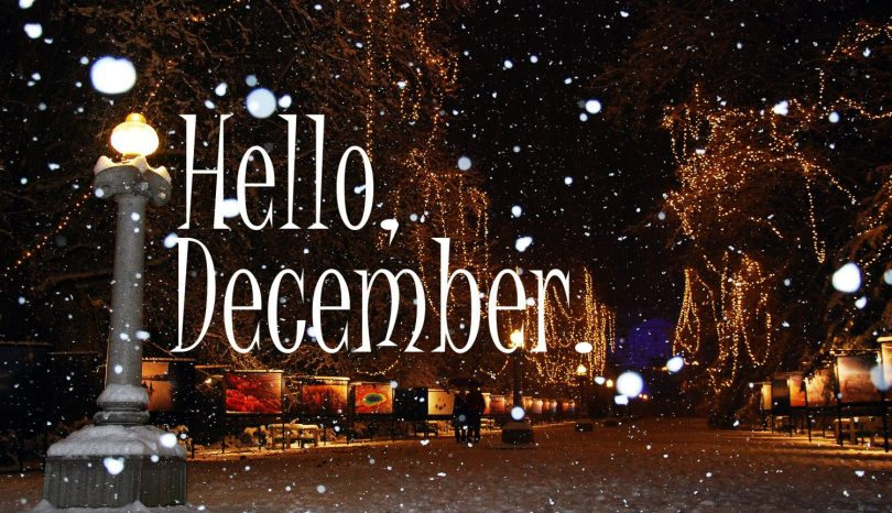 [:it]Welcome december[:en]Hello december[:]