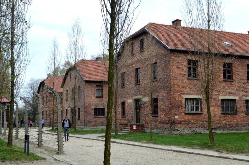 Cracovia (13) (FILEminimizer)