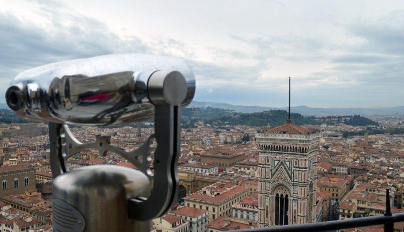 [:it]Firenze percorrendo i luoghi d'Inferno di Dan Brown[:]