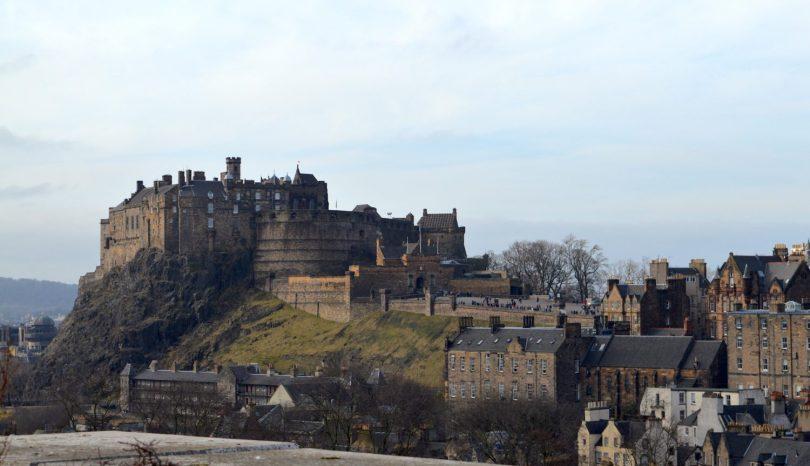 [:it]Edimburgo: cosa non perdere nella capitale scozzese![:]