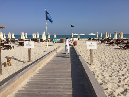 Beach Access (Copy)