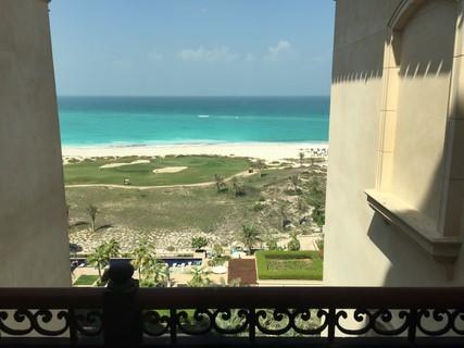 Beach view (Copy)