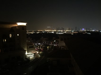 city view (Copy)