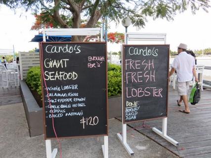 Cardos price