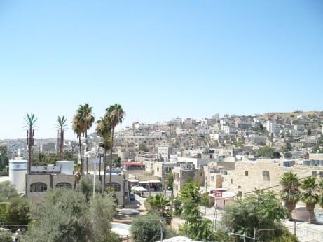 palestine use 4