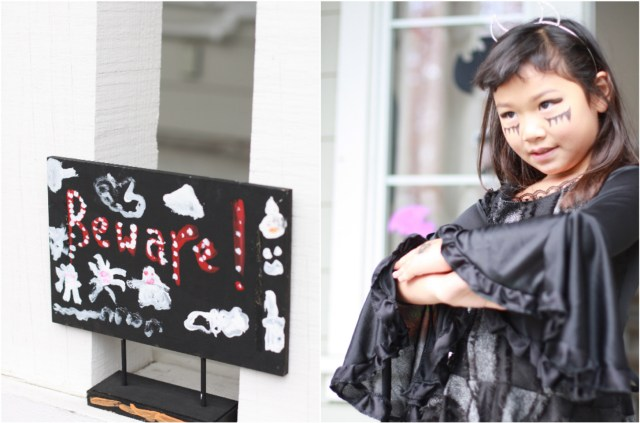 children_devil_costume2