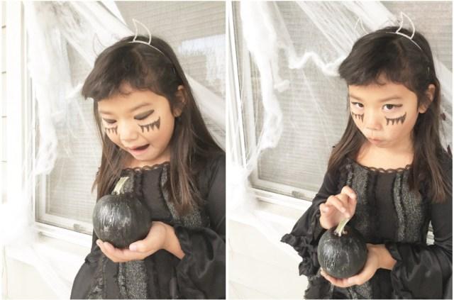 children_devil_costume3