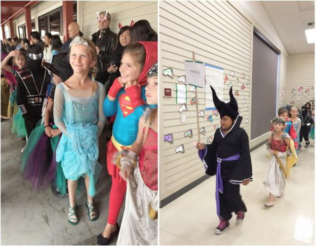 halloween_costumes1