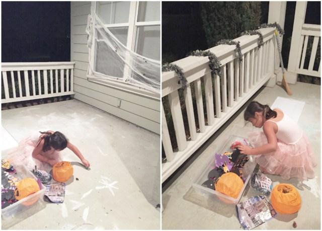halloweendecorations2