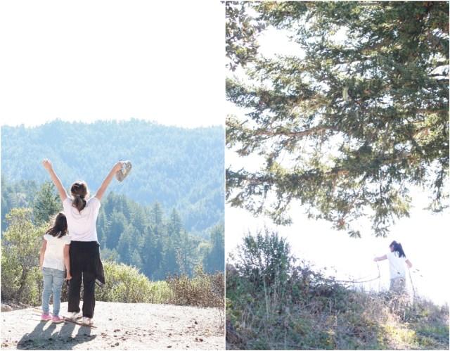 hiking_halfmoonbay_6