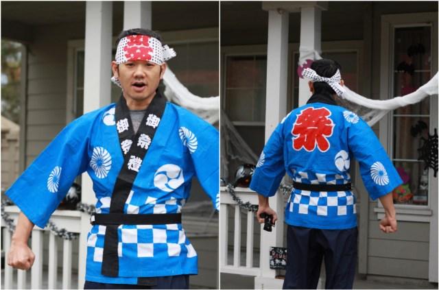 sushichef_costume
