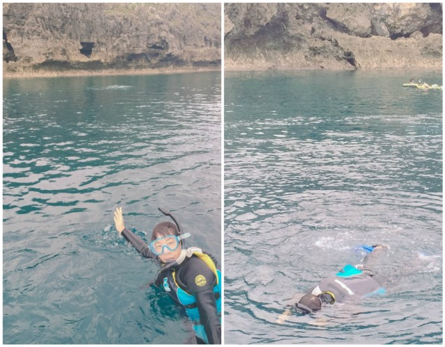 bluecave_snorkeling4