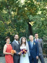 Beautiful family!