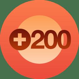 200jpeg