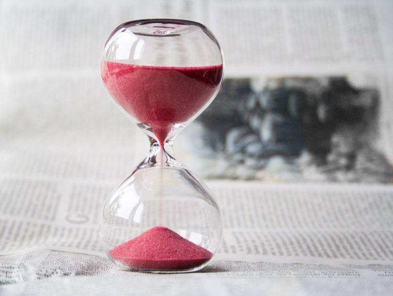 hourglass-time-hours-sand-39396