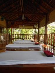 Gorgeous Massage Sala, Koh Samui, Thailand