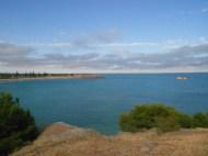 Port Elliot, Adelaide, Australia