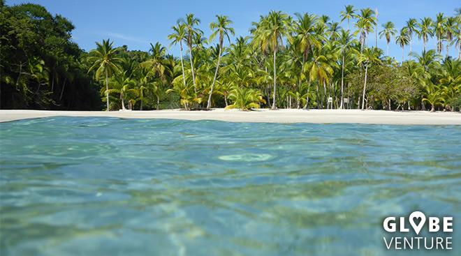 Nationalpark Isla Coiba