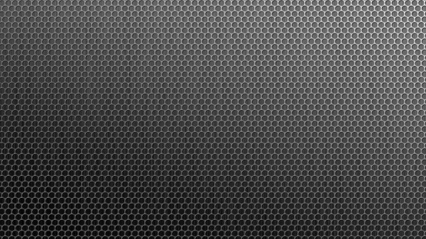 point_background_texture_surface_metal_65895_1920x1080 ...