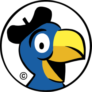 """globi logo farbig 300x300 - Eltern - und Mitarbeiteranlass """"Klare Eltern - starke Kinder"""""""