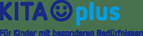 Kita Plus - Kita Plus - Für Kinder mit besonderen Bedürfnissen