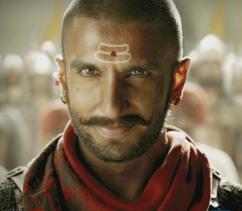 Bajirao-Peshwa-Hindu-King-Ranveer-Singh-India-Love-story