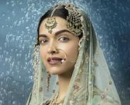 Mastani-Love-of-Bajirao-Peshwa-Hindu-King-Ranveer-Singh-India-Love-story
