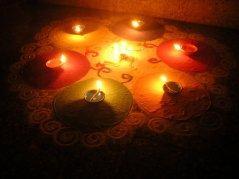 diwali-deepawali-hindu-festival-india-2