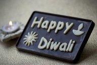 diwali-deepawali-hindu-festival-india-7