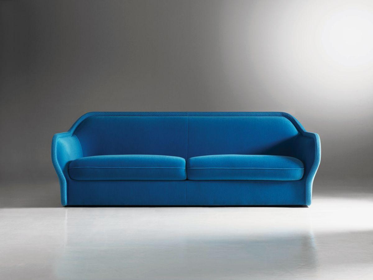 Globinsko Čiščenje Sedežne Garniture